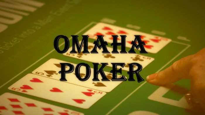 Omaha poker betting rules does singles doubles trebles mean betting tips